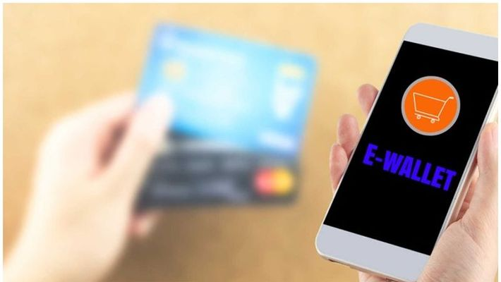 Saudi Ministry allows deposit of wages in e-wallets