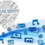 Digital ID usable in all transactions for citizens and Expatriates