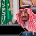 Saudi Cabinet approves quarterly renewal of residency permits (Iqamas) and work permits