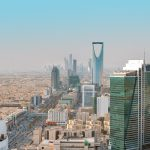 Five conditions for a foreigner to partner with or own a firm in Saudi
