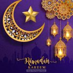 Welcome Ramadan — the Holiest Month for Muslims